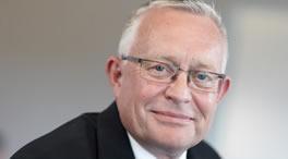 Advokat Boligkøb esbjerg